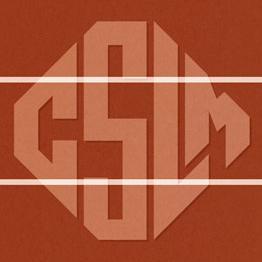 CSLM Logo