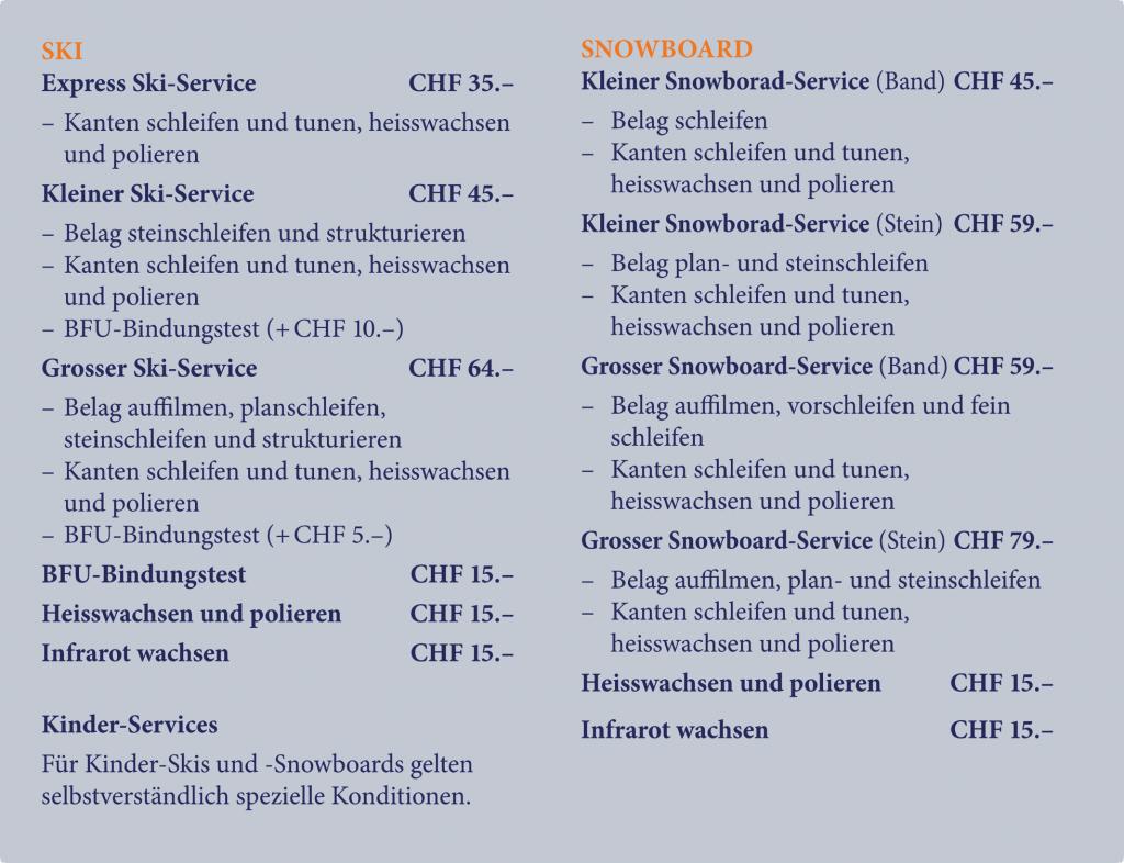 ski_snowbaord_service_2017