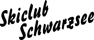 skiclub-logo_80jahre