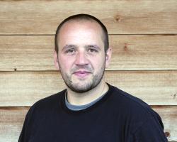 Alen Sabolcec