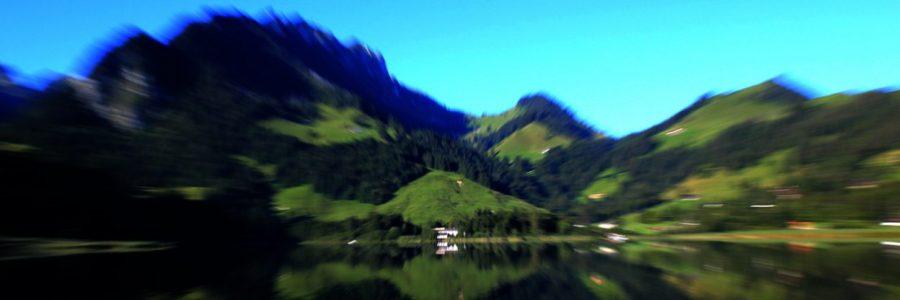 cropped-Header-Schwarzsee-1.jpg