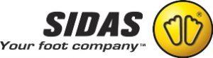 logo-sidas-jpg