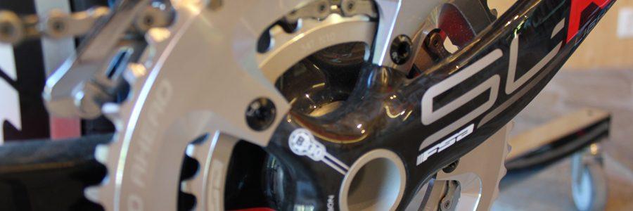 slider_bikeservice_03